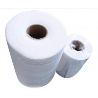 Wholesale BFE99 BFE95 Meltblown Nonwoven Fabric for Face Mask Meltblown filter Polypropylene Meltblown nonwoven fabric from china suppliers