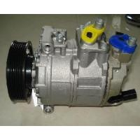Wholesale 7SEU17C Auto AC Compressor from china suppliers