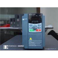Quality Powtech PT200 Series Frequency Inverter for sale