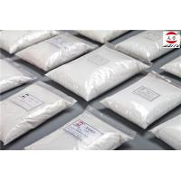 Wholesale Eco Friendly Zinc And Phosphoric Acid 99.9% Low Pb For Water Based Paint from china suppliers