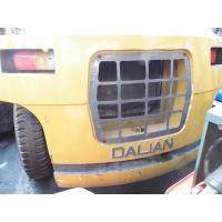 Wholesale Used DALIAN 10T Forklift For Sale from china suppliers