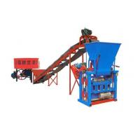 China China Top Brand Used Clay Brick Making Machine Used In Industry on sale