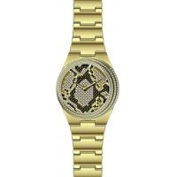 Buy cheap Ladies Luxury watches with stones from wholesalers