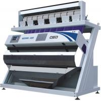Wholesale Jiexun intelligent CCD sunflower seeds sorting machine from china suppliers