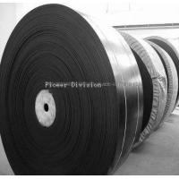 China Used High Abrasion Resistant Conveyor Belts on sale
