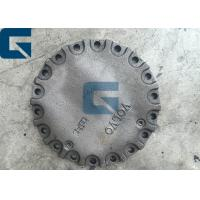 Buy cheap VOE14566403 Retainer Excavator Accessories Volvo Excavator Gearbox Cover 14566403 from Wholesalers