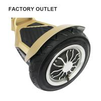 Quality China Cheap Lowest Price Outdoor Smart Balance Hoverboard Electric Skateboard Hoverboard With LED Lights and Bluetooth for sale