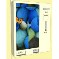 Wholesale Mini Smart Snack Vending Machines Standard Interactive Software & Control Software from china suppliers