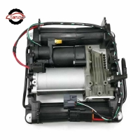 Wholesale 6kgs Air Suspension Compressor L322 LR041777 Land Rover Air Suspension Parts from china suppliers