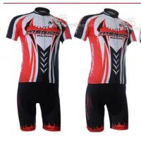 Wholesale Bicycle Shorts from china suppliers