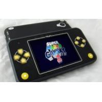 China MP4 Player + Game function on sale
