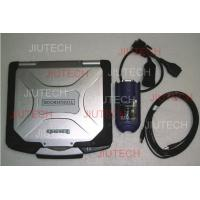Wholesale Heavy duty tool for john deere diagnostic scanner from china suppliers