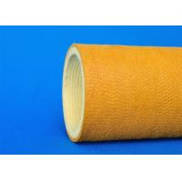 Wholesale 10mm Felt Roller High Density Kevlar Felt No Delaminating Fluffing from china suppliers