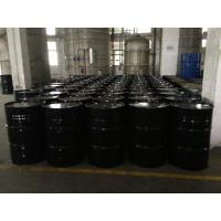 Wholesale F420 pipe line weather resistance solvent free polyaspartic Polyurea Resin=Bayer NH1420 from china suppliers