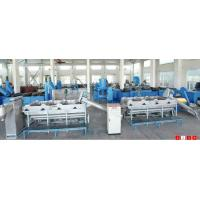 Floating Washer PP PE Film Bag Washing line Waste Plastic Recycling Machine for sale