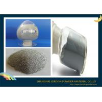 Wholesale Anti Rust Materials Aluminum Metal Powder 150 Micron Homogeneous Particle Distribution from china suppliers