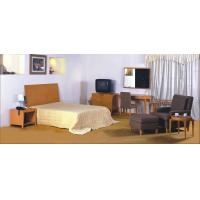 Wholesale Modern Hotel Furniture,Double Bed,Mattress,BO-B003 from china suppliers