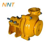 China Standard or Nonstandard and Electric Power manure slurry pump for sale