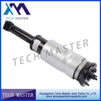 Wholesale Front Left Right Air Suspension Shock For Land Rover Discovery 3 OEM RNB501580 from china suppliers
