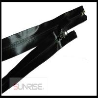 Wholesale 2014 clear tpu invisible waterproof zipper for sale from china suppliers