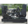 35kva to 550kva ac perkins diesel alternator generator for sale