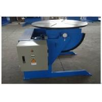 Quality supply  1200 kg /3000kg/5000kg welding turn table for sale