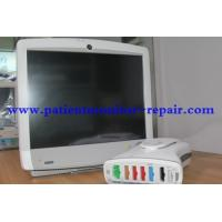 Buy cheap Medical equipment BrandGE Patient Monitor B650 with PDM Patient Data Module from wholesalers