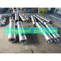 Quality duplex stainless astm a182 f62 bar for sale