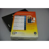 Wholesale Sequential Number Microsoft Office Product Key Code Office Professional 2010 Product Key from china suppliers
