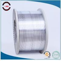 Wholesale Aluminum Welding Wire ER 5356 1.2mm from china suppliers