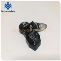 Wholesale OEM 7PP-907-275F 7PP907275F Tire Pressure Sensor For Volkswagen Touareg Audi 7PP 907 275F from china suppliers
