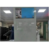 Wholesale ITMD-Ss5 64cm 600W Temperature Disinfection Channel from china suppliers