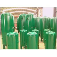 Wholesale Portable Rotary Stainless Steel Water Storage Tanks High Pressure Large Capacity from china suppliers