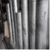 hot sell 6063 /6061/5086/5056 Aluminium bar/billets factory for sale