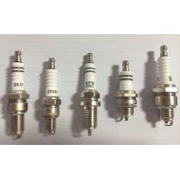 Wholesale motorcycle spark plug C7HSA D8EA CR9E BP6HS BP6ES from china suppliers