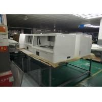 Wholesale HIPS Abs Vacuum Forming Products Enclosure , Vacuum Forming Plastic Sheets from china suppliers