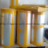 Wholesale Cold tear highly polished finish release film from china suppliers