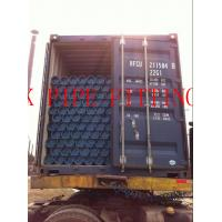 Wholesale Klambon Pipe Solutions from china suppliers