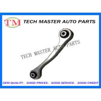 Wholesale W221 Mercedes Benz Suspension Rear Right Auto Control Arm 2213501253 Auto Parts from china suppliers