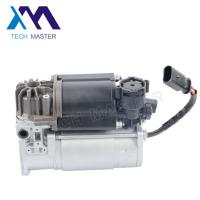 Wholesale Standard Air Suspension Parts / Air Suspension Compressor For Jaguar XJR XJ8 Super V8 Vaden Plas C2C27702 from china suppliers