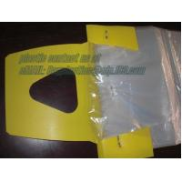 Wholesale meat bags, piping bags, wickted bags, gloves, foil, aluminium, apron, seafood bags from china suppliers