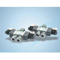 China High Performance Digital Speed Indicator With Double Electric Control Air Valve on sale