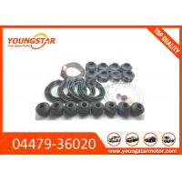Wholesale OEM 04479-36020 Repair Kit Brake Caliper Automobile Engine Parts For Toyota Coaster from china suppliers
