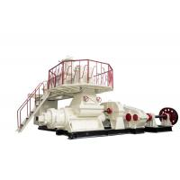 Wholesale Sand Clay Brick  Making Machine Plant /Red Brick Production Line from china suppliers