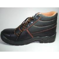 Buy cheap Working Shoes (ABP1-5042) from wholesalers