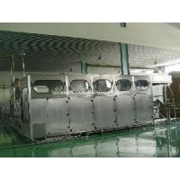 Wholesale TGX-900 3 Gallon Water Filling Machine from china suppliers