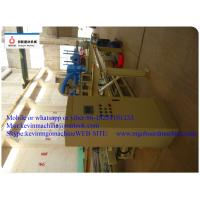 China Fireproof Mgo Board Production Line For Magnesium Oxide Board Manufacturing Process on sale