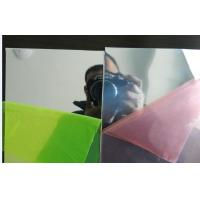 Wholesale Smooth Reflective Aluminum Sheet Metal with Mirror Surface 1050 1060 1070 3104 3105 from china suppliers