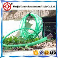 Wholesale High Quality Optional Hot Water Flexible Hose ALL NEW 2017 Garden water Hose 50 Feet Expandable hose from china suppliers