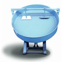 Buy cheap Polishing Pounding Machine from wholesalers
